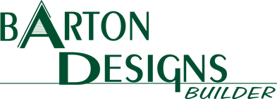 Barton Designs, Green Bay Home Builder, Eco Friendly